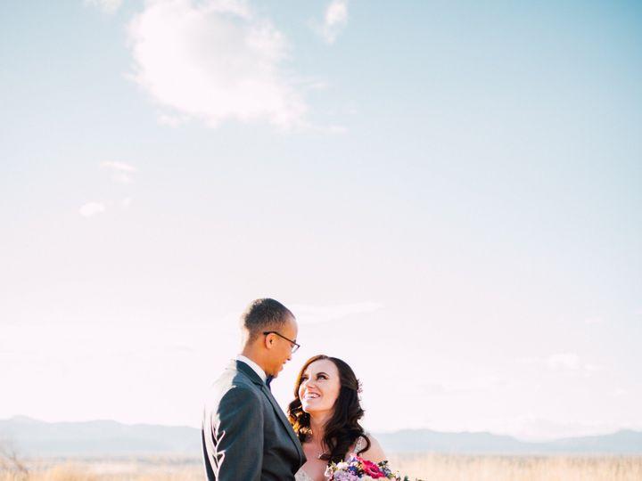 Tmx Ashleyridge Bridegroom Ashleecrowdenphotography Emilyjeremy 2019 Wedgewoodweddings 25 51 1074583 1573493974 Littleton, CO wedding venue