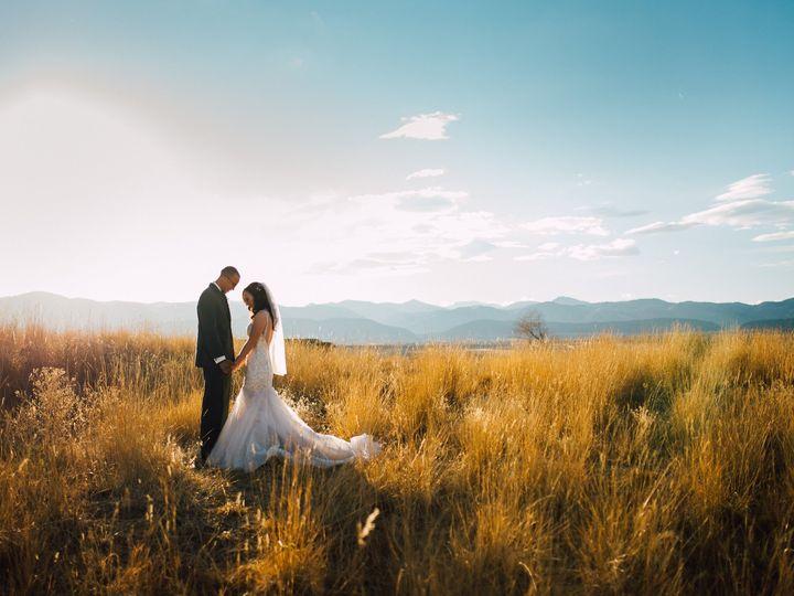 Tmx Ashleyridge Bridegroom Ashleecrowdenphotography Emilyjeremy 2019 Wedgewoodweddings 30 51 1074583 1561763357 Littleton, CO wedding venue