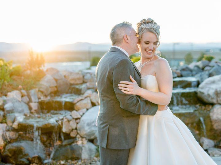 Tmx Ashleyridge Bridegroom Emilykowalskiphoto Webster 2019 Wedgewoodweddings 11 51 1074583 1561763359 Littleton, CO wedding venue