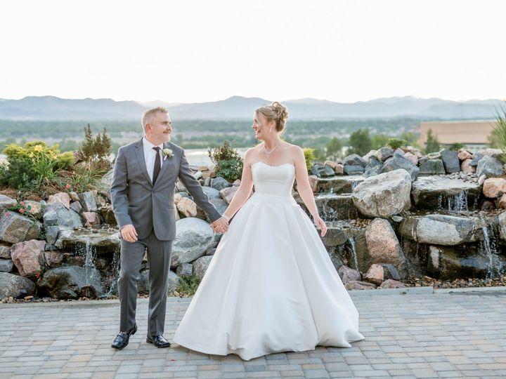 Tmx Ashleyridge Bridegroom Emilykowalskiphoto Webster 2019 Wedgewoodweddings 8 51 1074583 1561763357 Littleton, CO wedding venue