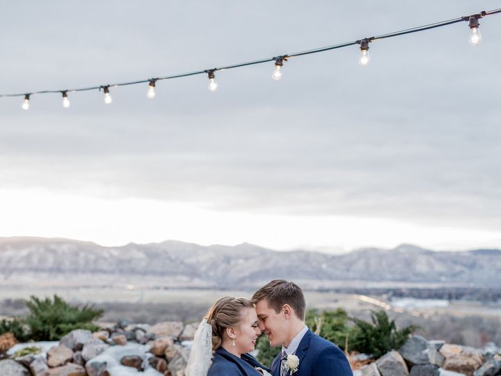 Tmx Ashleyridge Bridegroom Emilykowalskiphoto Wyckoff 2019 Wedgewoodweddings 10 51 1074583 1561763362 Littleton, CO wedding venue