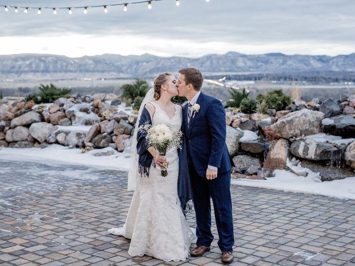 Tmx Ashleyridge Bridegroom Emilykowalskiphoto Wyckoff 2019 Wedgewoodweddings 7 51 1074583 1561763362 Littleton, CO wedding venue