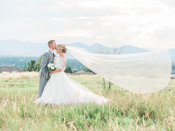 Tmx Ashleyridge Bridegroom Genevievehansenphoto Francesbrian 2019 Wedgewoodweddings 13 51 1074583 1561763362 Littleton, CO wedding venue