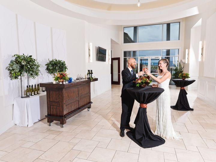 Tmx Ashleyridge Bridegroom Lovelens 2019 Wedgewoodweddings 15 51 1074583 157749052159884 Littleton, CO wedding venue