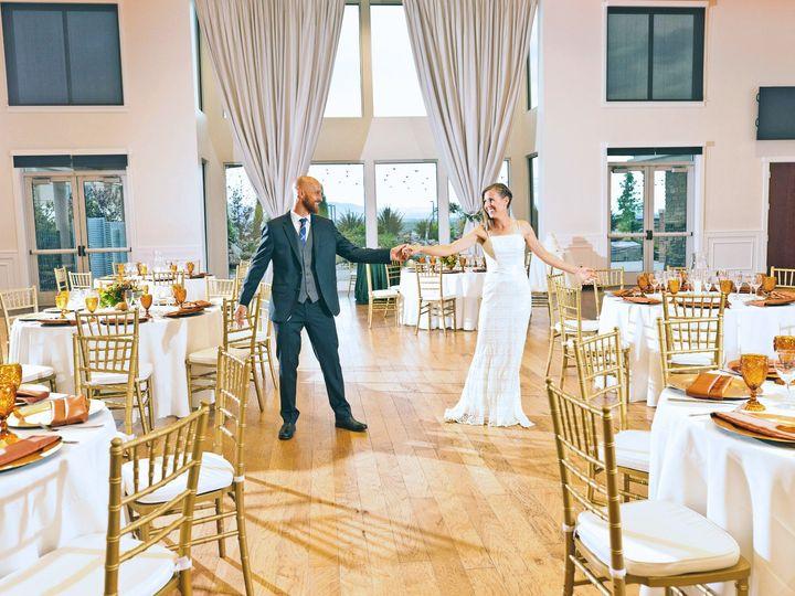 Tmx Ashleyridge Bridegroom Lovelens 2019 Wedgewoodweddings 19 51 1074583 157749052564126 Littleton, CO wedding venue