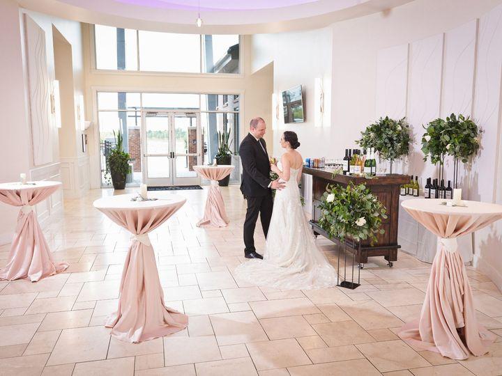 Tmx Ashleyridge Bridegroom Lovelens 2019 Wedgewoodweddings 3 51 1074583 157749052193084 Littleton, CO wedding venue