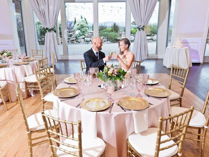 Tmx Ashleyridge Bridegroom Lovelens 2019 Wedgewoodweddings 7 51 1074583 157749052131377 Littleton, CO wedding venue