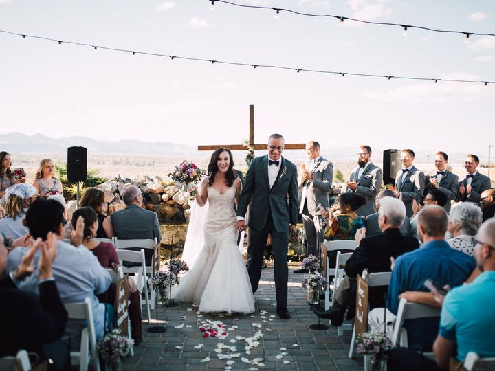 Tmx Ashleyridge Ceremony Ashleecrowdenphotography Emilyjeremy 2019 Wedgewoodweddings 8 51 1074583 1561763368 Littleton, CO wedding venue