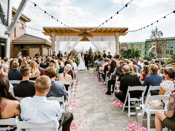 Tmx Ashleyridge Ceremony Highway4photography Jennajake Wedgewoodweddings 7 51 1074583 1561763368 Littleton, CO wedding venue
