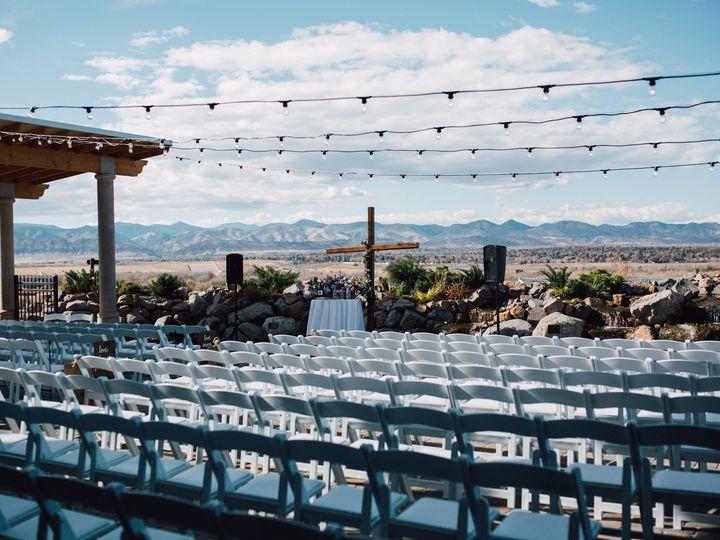Tmx Ashleyridge Ceremonysite Ashleecrowdenphotography Emilyjeremy 2019 Wedgewoodweddings 4 51 1074583 1561763372 Littleton, CO wedding venue