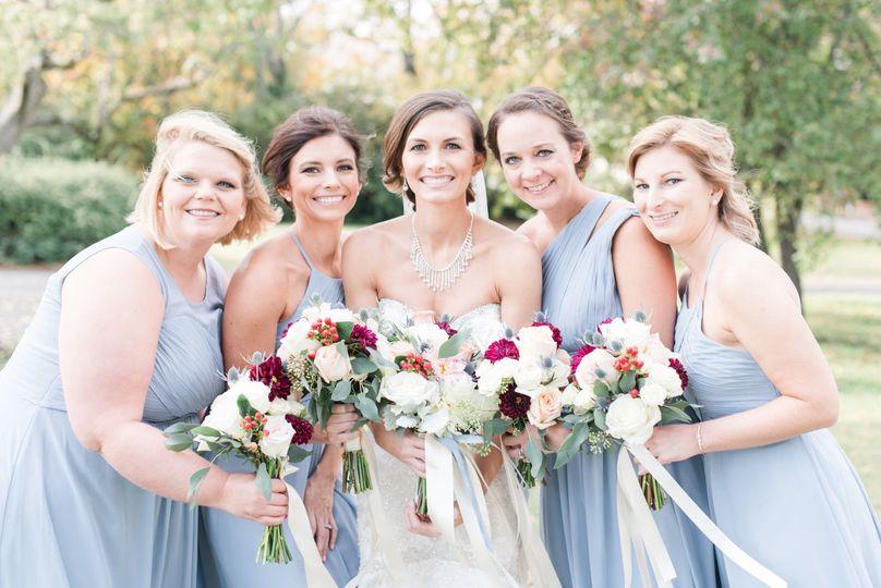 5d1182a0ec954180 1513472624443 nashville wedding at woodmont baptist church 091