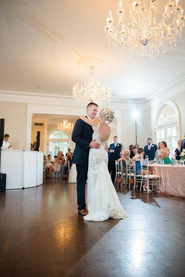 jarred and kelly separk mansion wedding 605 51 1894583 1573445748