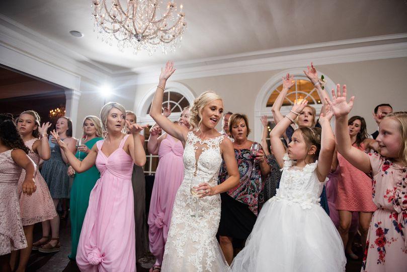 jarred and kelly separk mansion wedding 798 51 1894583 1573445856