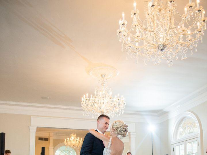 Tmx Jarred And Kelly Separk Mansion Wedding 605 51 1894583 1573445748 Fort Mill, SC wedding dj