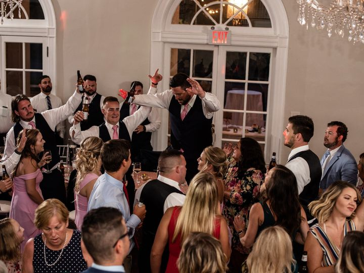 Tmx Jarred And Kelly Separk Mansion Wedding 756 51 1894583 1573445790 Fort Mill, SC wedding dj