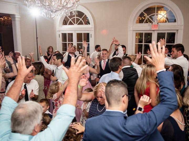 Tmx Jarred And Kelly Separk Mansion Wedding 760 51 1894583 1573445824 Fort Mill, SC wedding dj