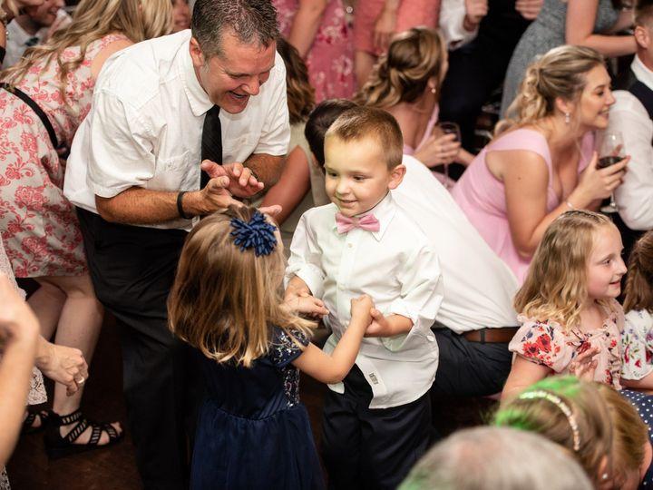 Tmx Jarred And Kelly Separk Mansion Wedding 764 51 1894583 1573445837 Fort Mill, SC wedding dj