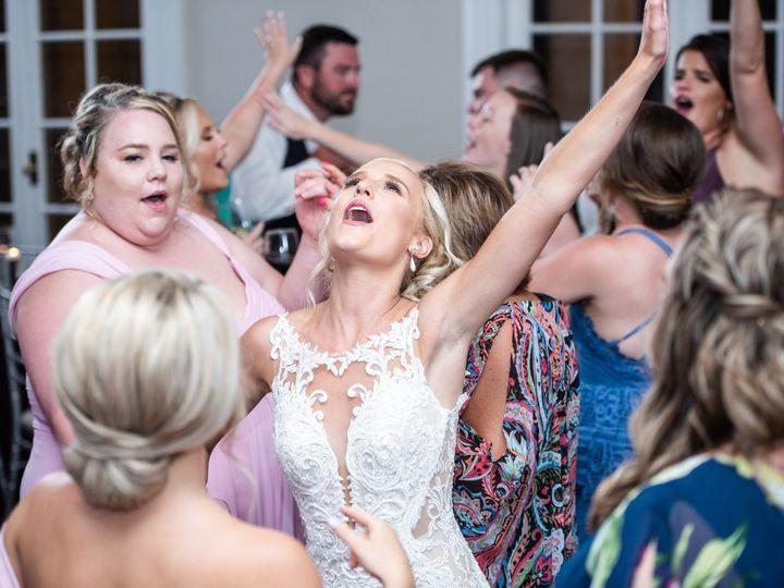 Tmx Jarred And Kelly Separk Mansion Wedding 778 51 1894583 1573445846 Fort Mill, SC wedding dj