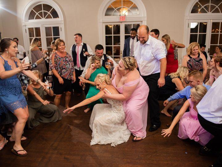 Tmx Jarred And Kelly Separk Mansion Wedding 859 51 1894583 1573445896 Fort Mill, SC wedding dj
