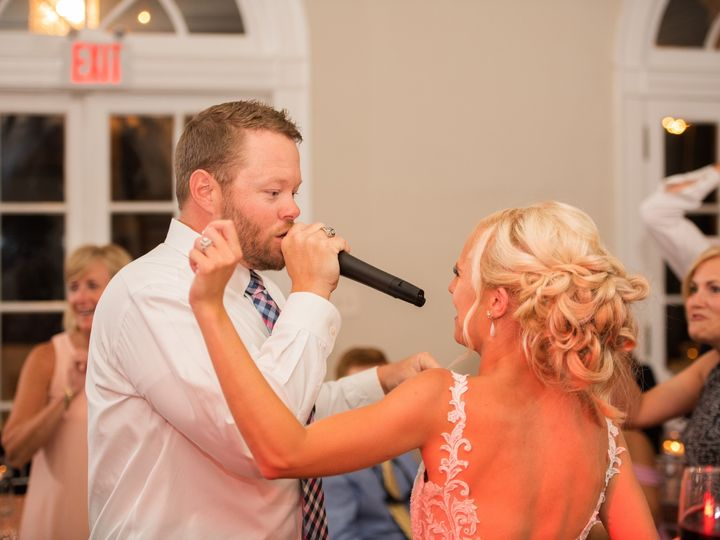 Tmx Jarred And Kelly Separk Mansion Wedding 871 51 1894583 1573445906 Fort Mill, SC wedding dj