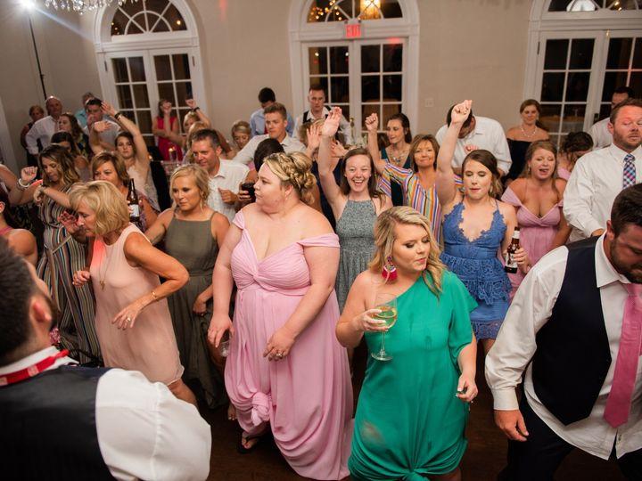Tmx Jarred And Kelly Separk Mansion Wedding 887 51 1894583 1573445978 Fort Mill, SC wedding dj