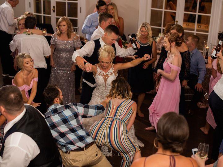 Tmx Jarred And Kelly Separk Mansion Wedding 897 51 1894583 1573445997 Fort Mill, SC wedding dj