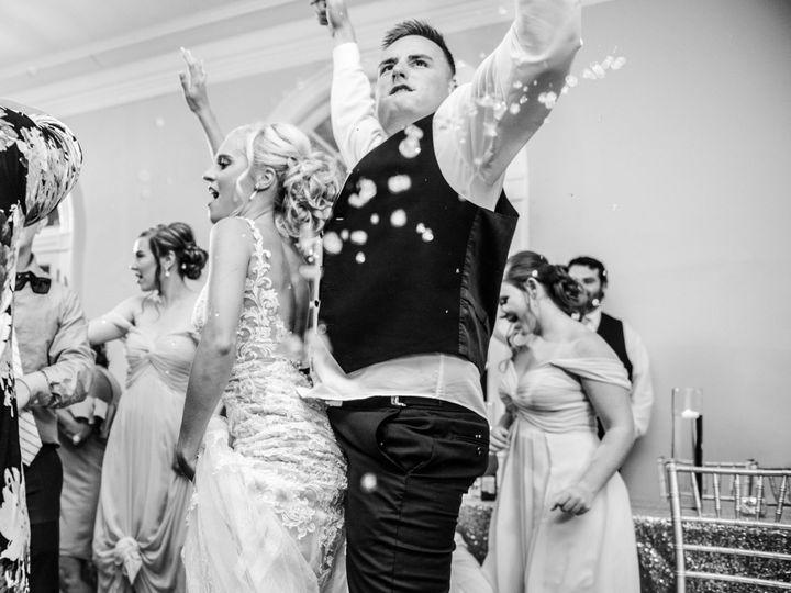 Tmx Jarred And Kelly Separk Mansion Wedding 911 51 1894583 1573446019 Fort Mill, SC wedding dj
