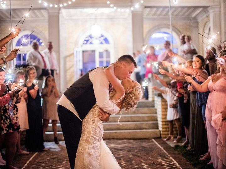 Tmx Jarred And Kelly Separk Mansion Wedding 937 51 1894583 1573446052 Fort Mill, SC wedding dj