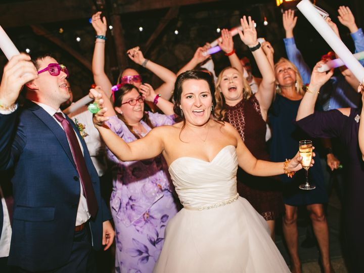 Tmx Wedding 1009 51 1894583 1573512543 Fort Mill, SC wedding dj