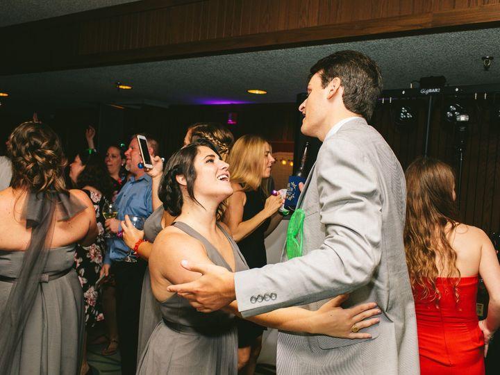 Tmx Wedding 1072 51 1894583 1573512596 Fort Mill, SC wedding dj