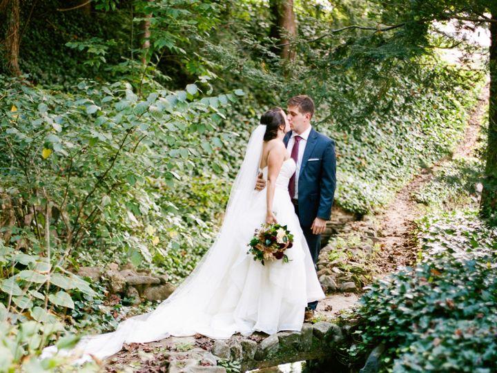 Tmx Wedding 167 51 1894583 1573512344 Fort Mill, SC wedding dj