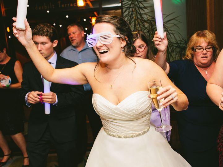 Tmx Wedding 928 51 1894583 1573512358 Fort Mill, SC wedding dj