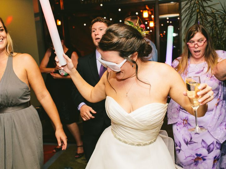 Tmx Wedding 930 51 1894583 1573512367 Fort Mill, SC wedding dj