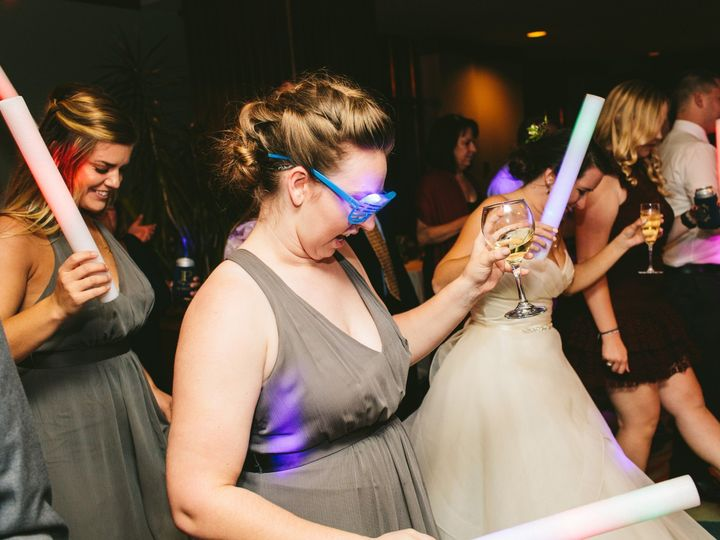 Tmx Wedding 935 51 1894583 1573512384 Fort Mill, SC wedding dj