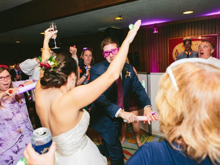 Tmx Wedding 999 51 1894583 1573512518 Fort Mill, SC wedding dj