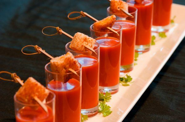 Tomato Shooters