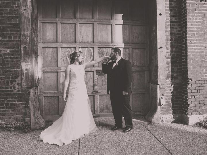 Tmx 17 10 14 02 51 1035583 1557193315 Akron, NY wedding dj