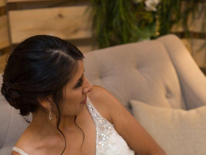 Tmx 18 08 18 67 51 1035583 1557193320 Akron, NY wedding dj
