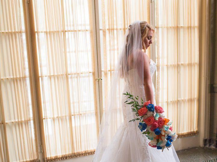 Tmx 18 09 08 1335 51 1035583 1557193321 Akron, NY wedding dj