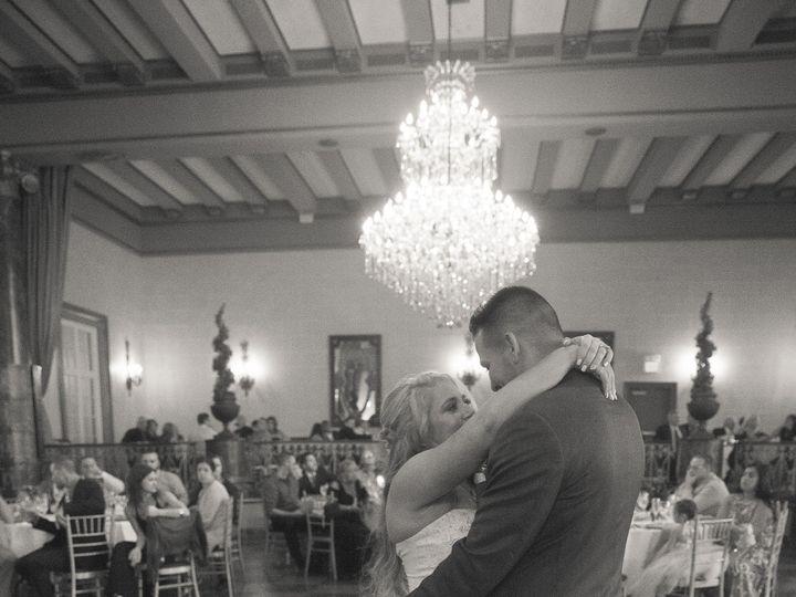 Tmx 52 51 1035583 1557193652 Akron, NY wedding dj