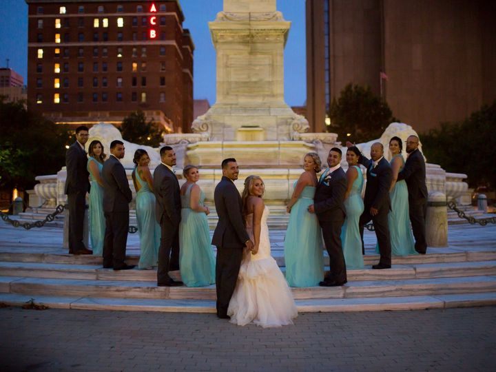 Tmx 54 51 1035583 1557193659 Akron, NY wedding dj