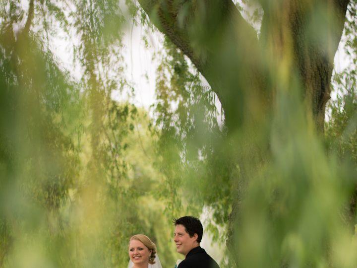 Tmx 90 51 1035583 1557193765 Akron, NY wedding dj