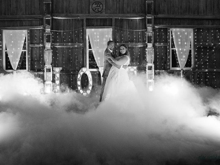 Tmx Img 0369 51 1035583 1567084085 Akron, NY wedding dj