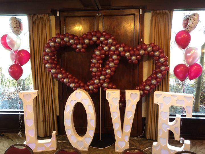 Tmx Img 2903 51 1035583 1556718852 Akron, NY wedding dj