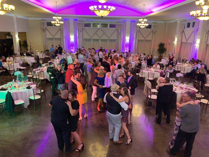 Tmx Img 3958 51 1035583 1567084184 Akron, NY wedding dj
