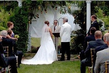 Tmx 1466786873036 Webwedding1 Exeter wedding officiant