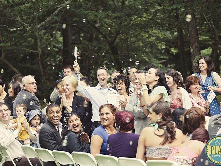 Tmx 1470522424915 Fmr 307 Big Indian, NY wedding venue