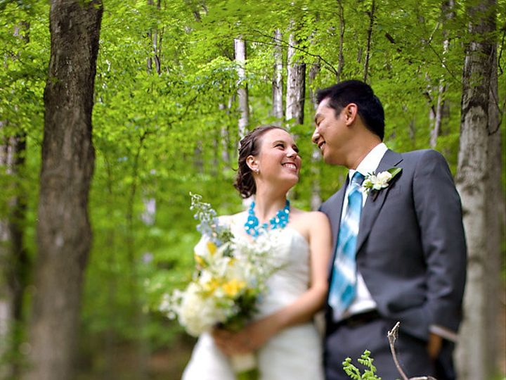 Tmx 1470522447800 Fmr 317 Big Indian, NY wedding venue