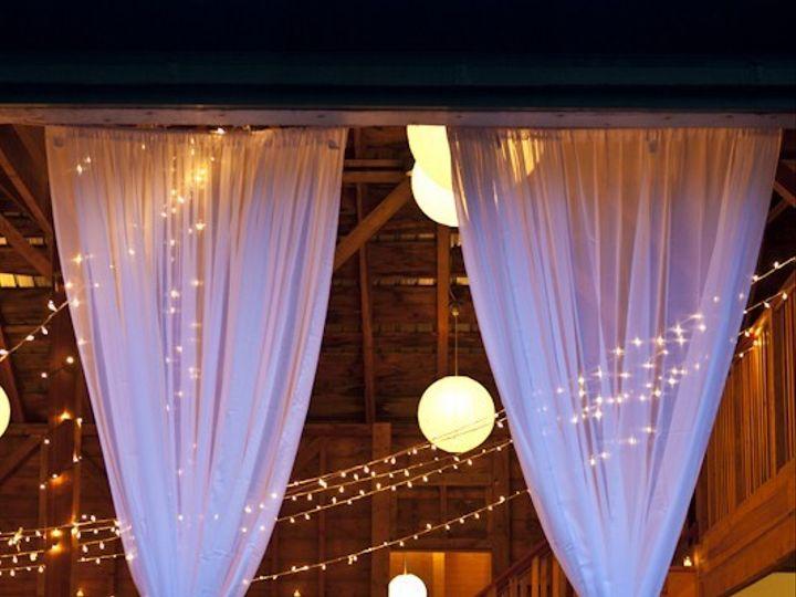 Tmx 1470523257354 Fmr 239 Big Indian, NY wedding venue