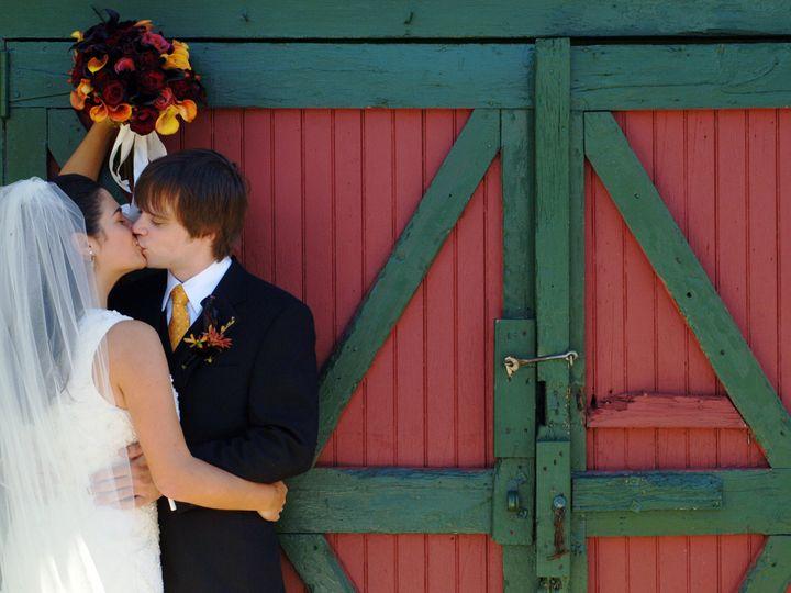 Tmx 1470523390952 Fmr 116 Big Indian, NY wedding venue